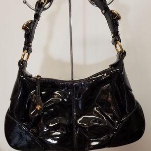 Francesco Biasia Bag Handbag Patent